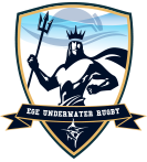 ege underwater rugby sports club